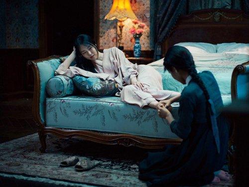 Frauenliebe Film